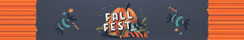 FallFest2021_WebBanner.jpg