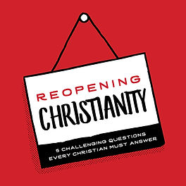 RLC_ReopeningChristianity_Sign.jpg