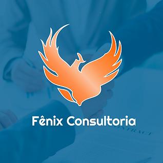 FC_Fênix_Consultoria.png