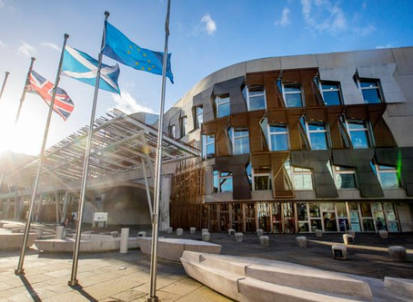 Scotland's new Domestic Abuse Act. What does it mean for victims?