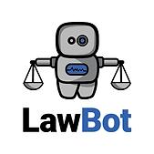 LawBot Logo.png