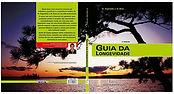 GUIA DA LONGEVIDADE ORTOMOLECULAR