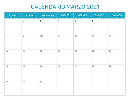 calendario-marzo-2021.jpg