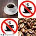 o café faz bem ou faz mal a sua saúde?