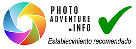 LOGO PHOTO ADVENTURE RECOMENDADO.png