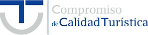 logo_compromiso.jpg