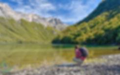 lago Baggilt 02.jpg