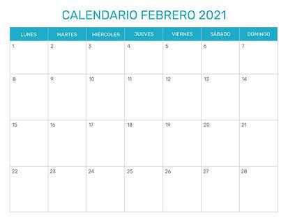calendario-febrero-2021.jpg