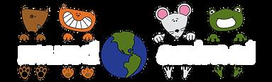 logo_MA_web.png