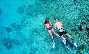 Snorkeling Small.jpg