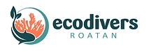 ecodivers_logoV02.png
