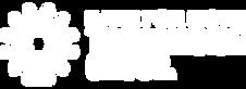 logo-274x100.png