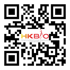 hkbioQRcode.png