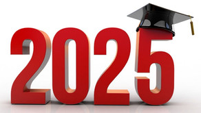 Class of 2025 First Look - Did Test-Optional Change Things?