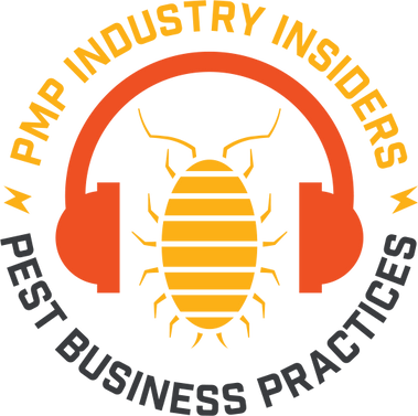 logo-pmp-industry-insiders.png