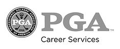 PGA Career Services Logo.jpg