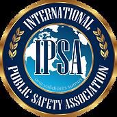 Official IPSA Logo.png