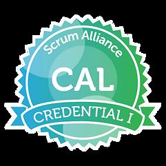 SAI_Certification_CAL1_RGB.png