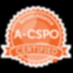 SAI_BadgeSizes_DigitalBadging_A-CSPO.png