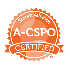 SAI_BadgeSizes_DigitalBadging_A-CSPO.png