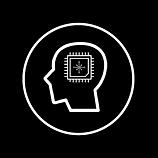 Digital mindset-01.png