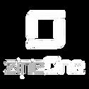 zineone logo.png