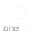 zineone logo.png
