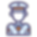 Security Icon_Artboard_Security Officer