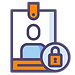 Security Icon_Artboard_User Locked copy