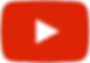 Youtube button-01.png