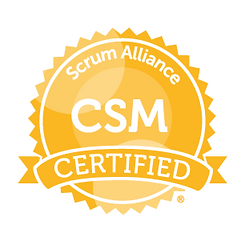 SAI_BadgeSizes_DigitalBadging_CSM.png