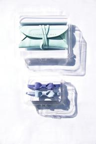 packaging1rgb.jpg