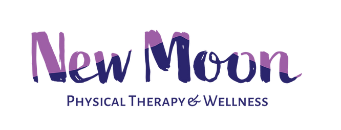 New Moon Physical Therapy Middlebury and Burlington, VT