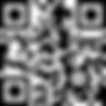 Ремонт рулевых реек в Сочи