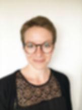 Kinesiologie Bern Tanja Oggier