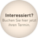 Termin buchen Kinesiologie TAO Bern