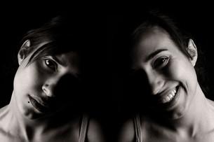 Afinal o que é o Transtorno Bipolar?