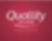 Quallity