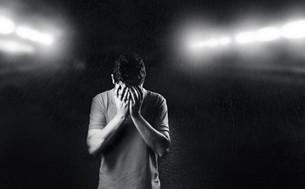 O que é de fato a depressão?