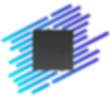 צורות צבעוניות_כחול.png