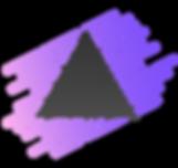 צורות צבעוניות_סגול.png