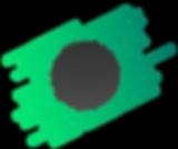 צורות צבעוניות_ירוק.png
