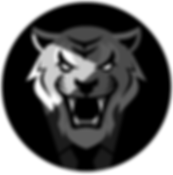 the white  tiger icon.png