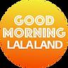 LALALAND_Logo.png