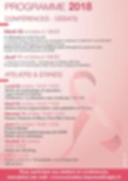 Programme Octobre Rose 2018.JPG