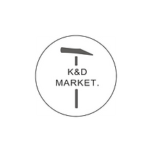K&Dマーケット.png