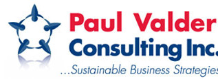 New partnership with Paul Valder Consulting Inc.