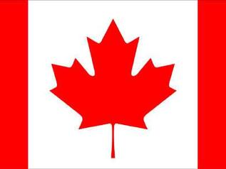 New Toronto office opens Dec 2013