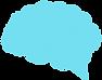 brainfood_small_logo.png