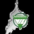 Vfl Herrenberg.png